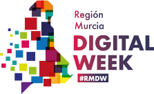 Región de Murcia Digital Week